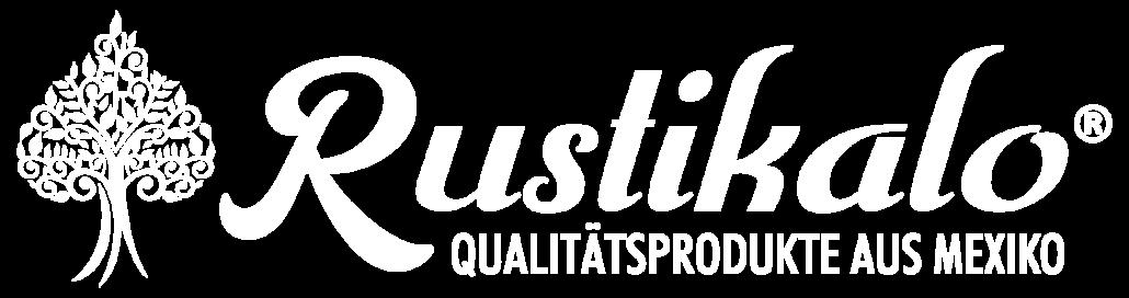 Rustikalo - Qualitätsprodukte aus Mexiko